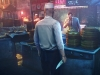 hitman_absolution-1