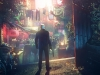 hitman_absolution-3