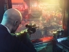 hitman_absolution-4
