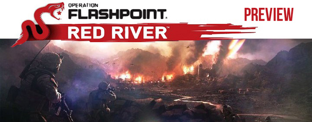 Preview operation flashpoint red river gamerside