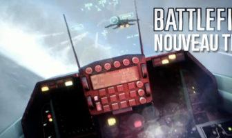 Battlefield 3 nouveau trailer gamerside