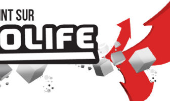 Gamerside, le point sur la chaine nolife