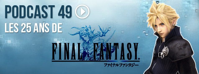 podcast_Final_Fantasy