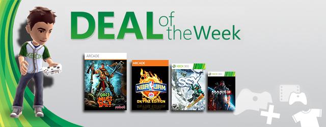 XBLA_dealoftheweek 5-6