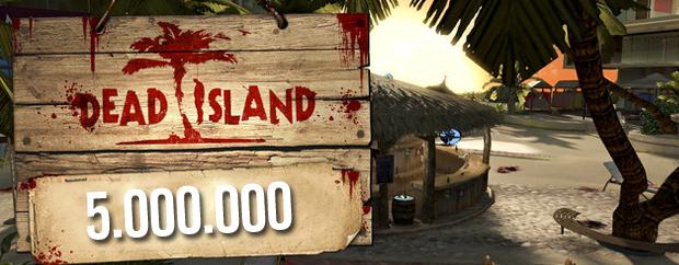 GAMERSIDE_DEAD_ISLAND