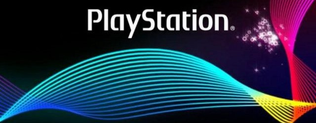 PS4 - Des choix judicieux