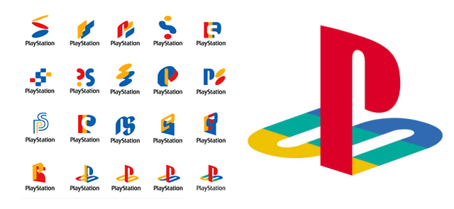 Playstation_Logos