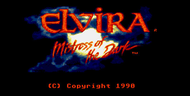 ELVIRA_01