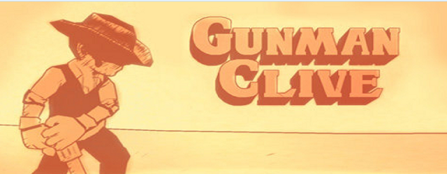 GunmanClive_Visuel