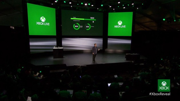 Xbox-Next-Gen-2013-Achievements-630x354