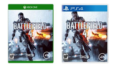 XboxOne_PS4_BF4