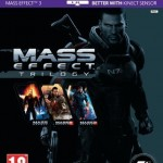 Mass-Effect-Trilogy-Xbox-360-NEW-Sealed