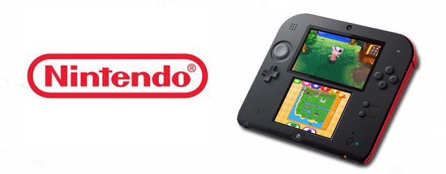 Nintendo good