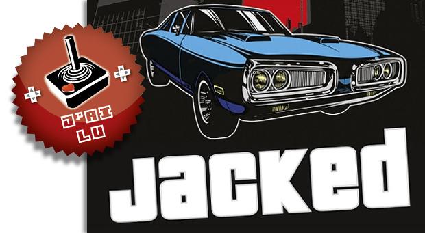 JACKED_01