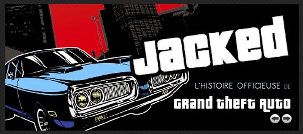 JACKED_04