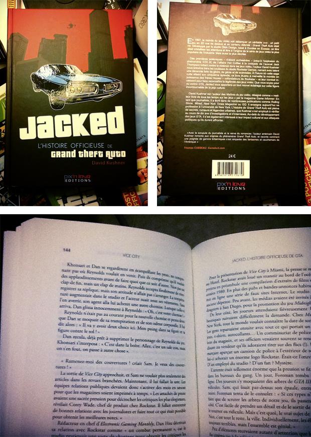 JACKED_05