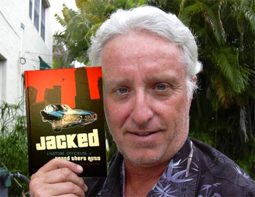 JACKED_06