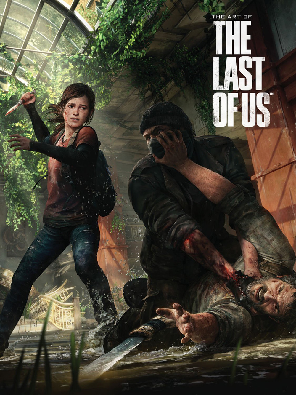 The_Art_of_The_Last_of_Us_05