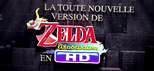 Zelda_HD