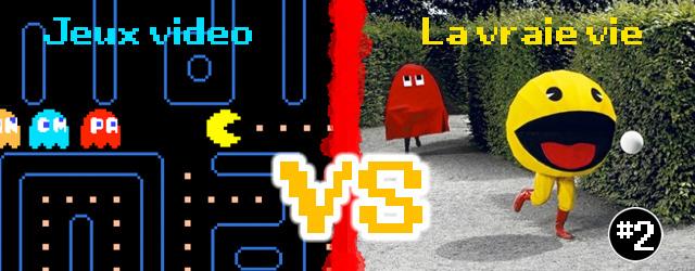 videogame_reallife