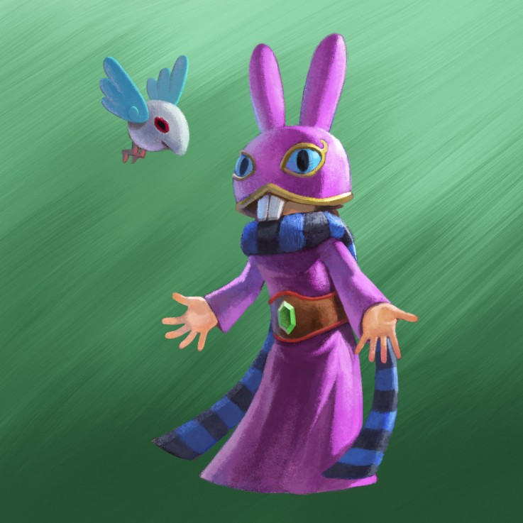 1380643722-ravio-the-legend-of-zelda-a-link-between-worlds