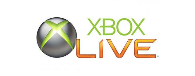 XboxLive S42-43