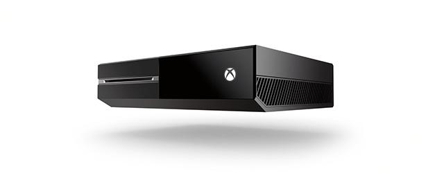 XboxOne Upgrad