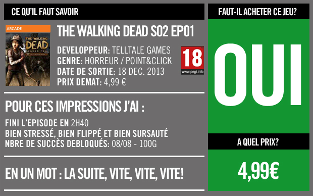 TEST_OUI_TWD_S02 EP01