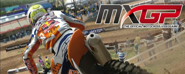 MXGP_620x250_scaled_cropp