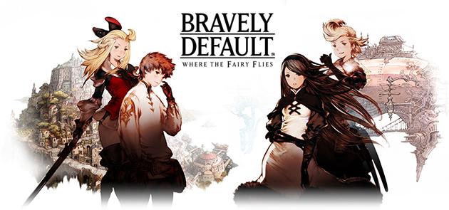 bravely-default-where-the-fairy-flies-artwork