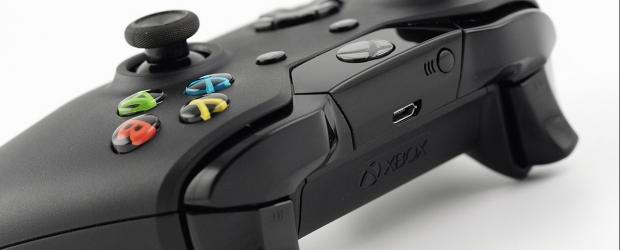 Pad XboxOne