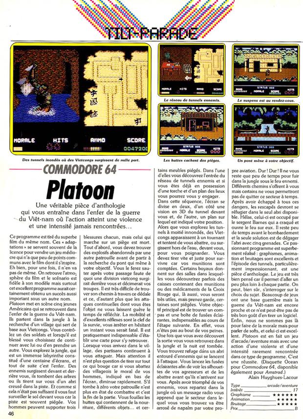 PLATOON_PAGE_620