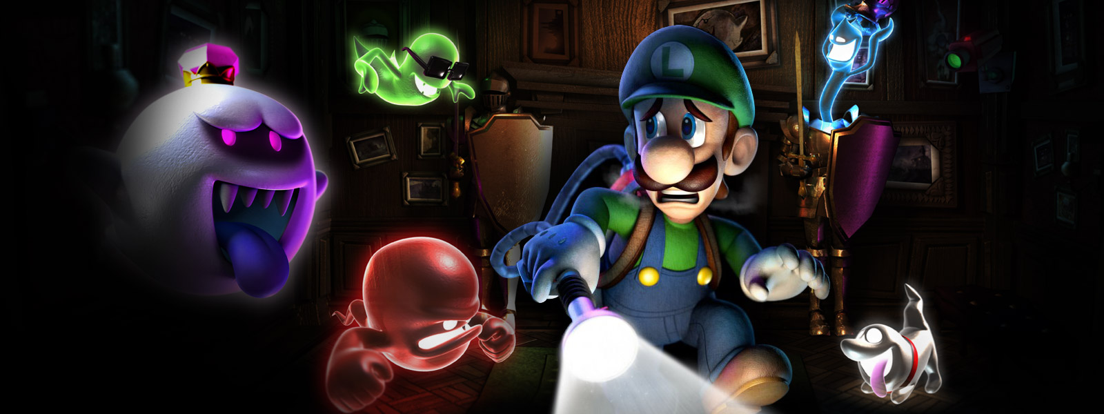 luigismansion2_032013_16001