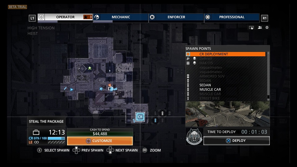Battlefield™ Hardline Beta_20140613223148