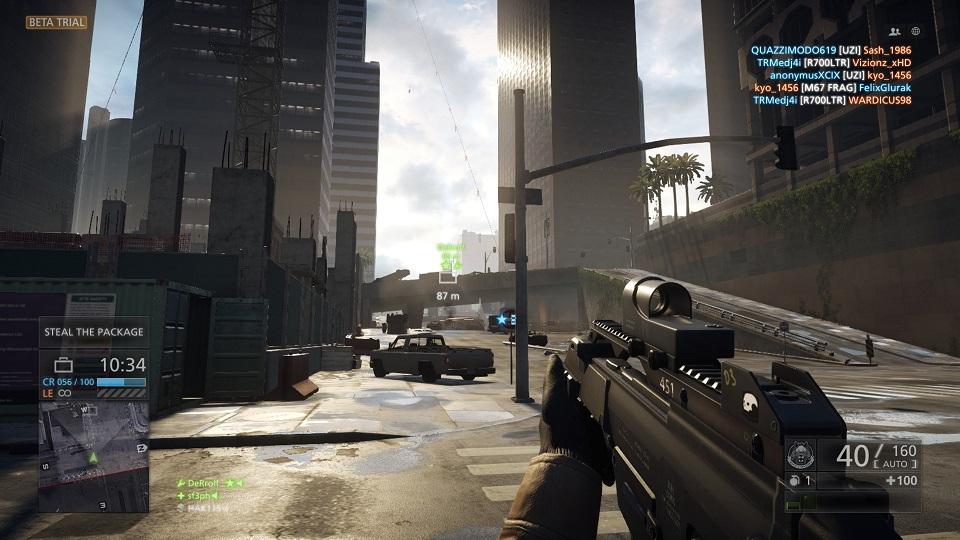 Battlefield™ Hardline Beta_20140613223326