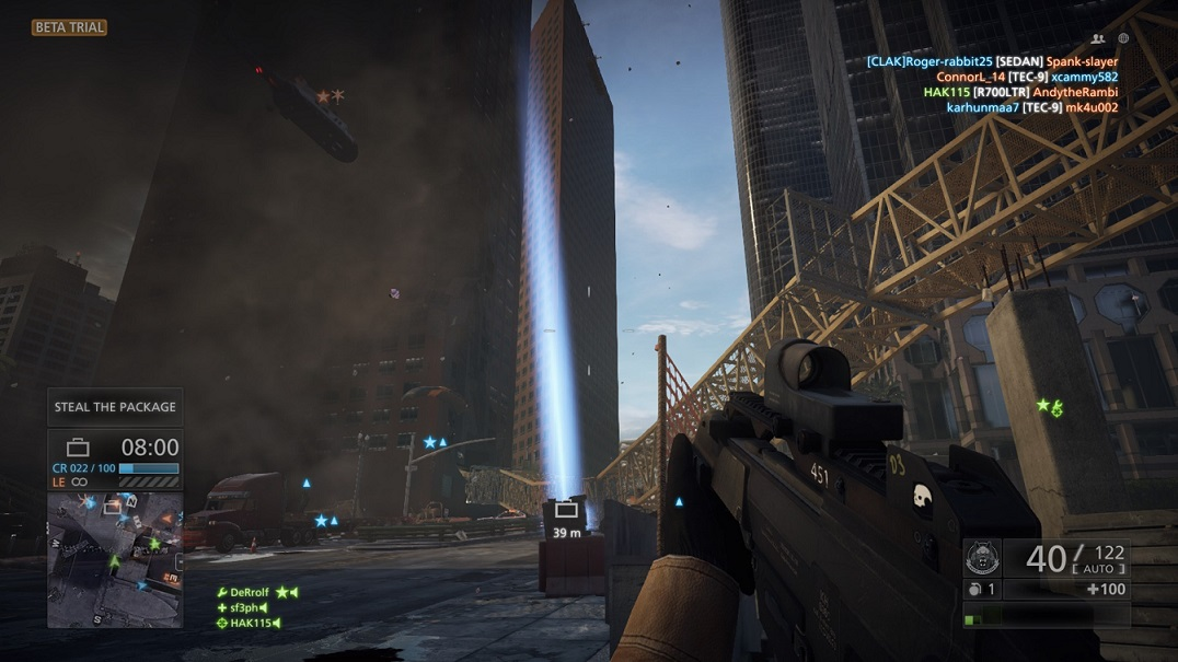 Battlefield™ Hardline Beta_20140613223600