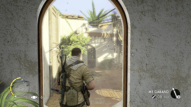 Sniper Elite 3_20140625211328