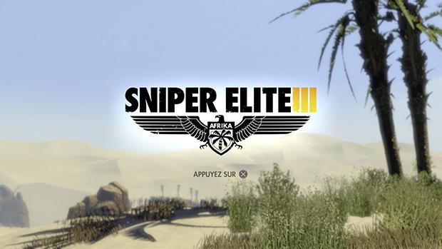 Sniper Elite 3_20140625210822