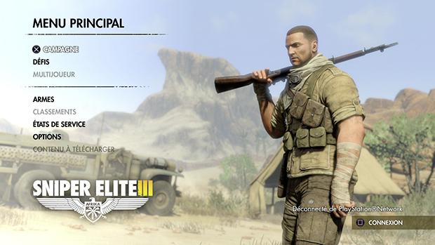 Sniper Elite 3_20140625210926