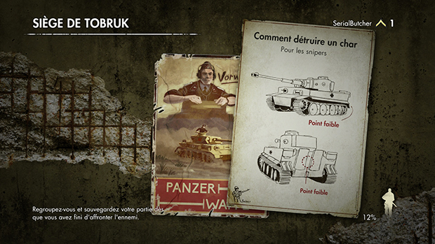 Sniper Elite 3_20140625211158