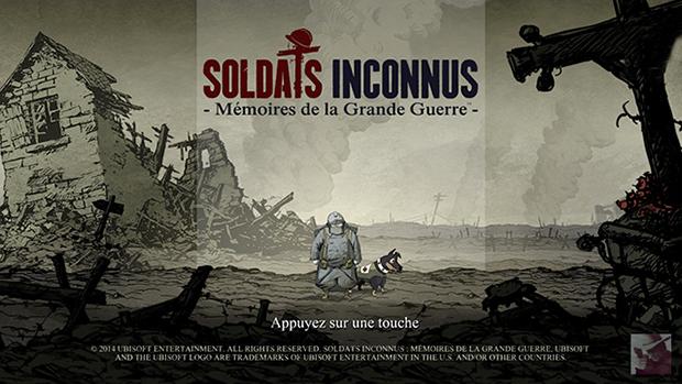 Soldats Inconnus : Mémoires de la Grande Guerre_20140708233133