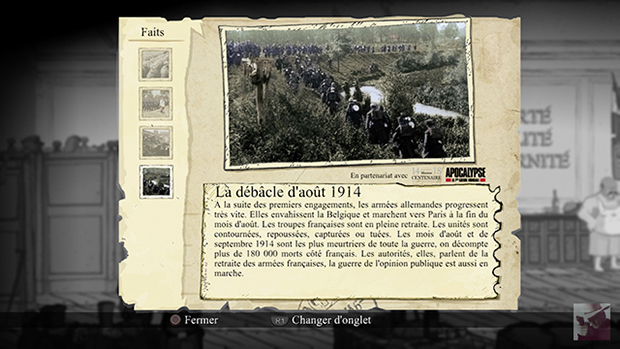 Soldats Inconnus : Mémoires de la Grande Guerre_20140709000250