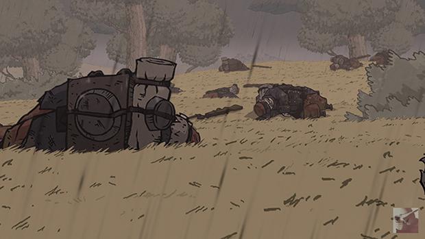 Soldats Inconnus : Mémoires de la Grande Guerre_20140709001244