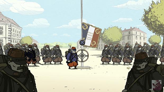 Soldats Inconnus : Mémoires de la Grande Guerre_20140709000450