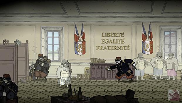 Soldats Inconnus : Mémoires de la Grande Guerre_20140709000300