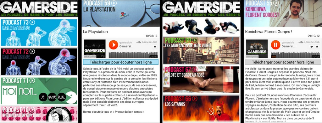 gamerside_android