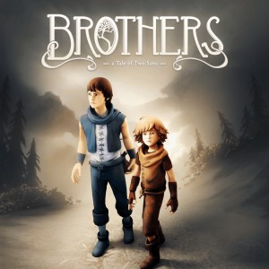 Brothers-A-Tale-of-Two-Sons-wallpaper-logo