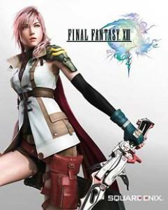 Final_Fantasy_XIII_EU_box_art