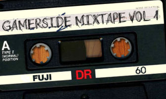 gamerside mixtape vol 1