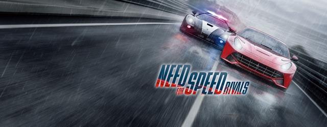NeedForSpeedRivals_Hero_vf1